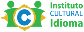 文化言語研究所-Salvador da Bahia-Instituto Cultural Idioma
