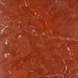 marmo rosso di sicilia