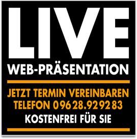 Twixl Publisher 5 Live Präsentation Demo