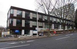 NICHe,Tohoku University,