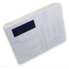 allarme radio economico, kit allarme economico, allarme senza fili economico, allarme senza fili prezzi, antifurto senza fili