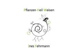 Logo PflanzenHeilWeisen