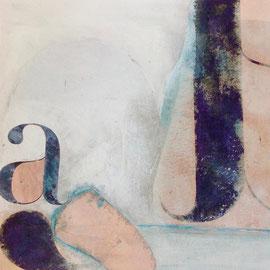 collec, Franziska Aeschimann, Ausstellung Seidenweg 68 Bern