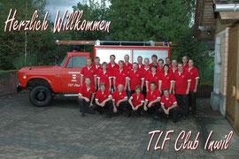 www.tlf-club-inwil.ch