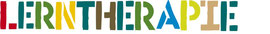 Nachhilfe, Lerntherapie, Dyskalkulie, LRS/Legasthenie, LernBar