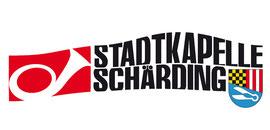 Stadt Kapelle Schärding Gerhard Lindinger