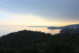 Reisebericht Provence-Côte d' Azur-Camargue