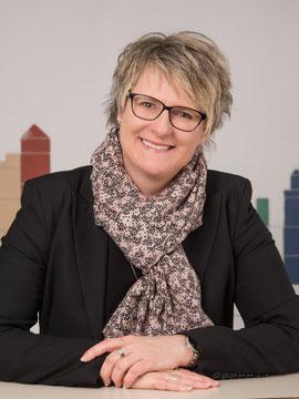 Andrea Gröber