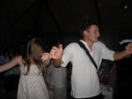 Danserion Bro Plenuer