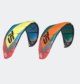 BEST TS V3 Colors