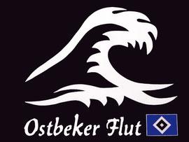 HSV Fanclub Ostbeker Flut
