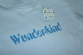 "Baby-Body ""Wunderkind"""