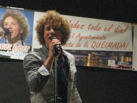 Baiona (20/08/2010)
