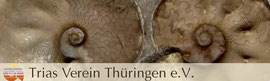 Trias Verein Thüringen
