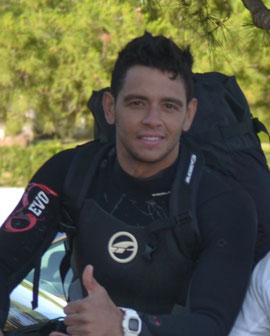 Pincha para obtener más información sobre Luis Millán
