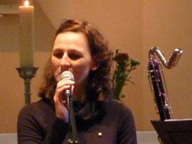 Jana Stefanek