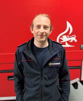 Marc Link