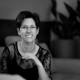 Chantal Post - Voorzitster