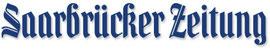 Saarbrücke Zeitung BCB