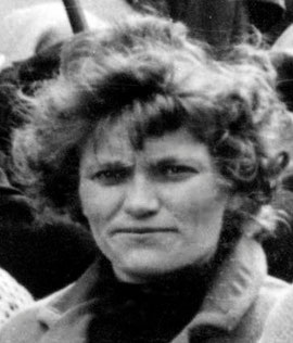 Придворная (Тидо) Тамара Михайловна (математика), 01.05.1968г.