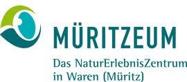 Müritzeum, Waren, Müritz, Partner