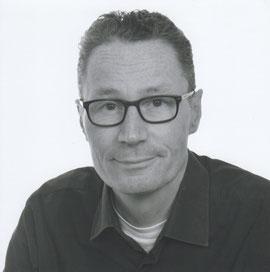 Boris Steidle