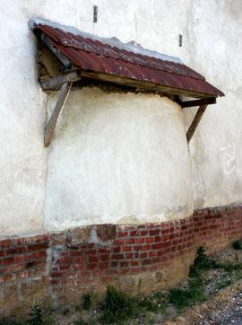 Fréchencourt- Ph: Christiane Sellez