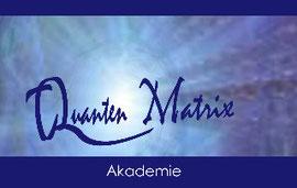 Quantenheilung Matrix Energetics n. R. Bartlett