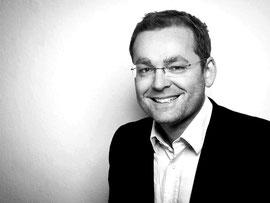 Prof. Dr. phil. Tim Hagemann