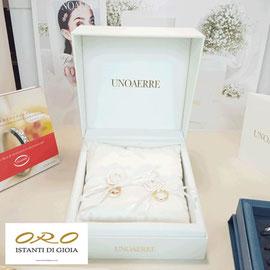Cofanetto Premium Unoaerre