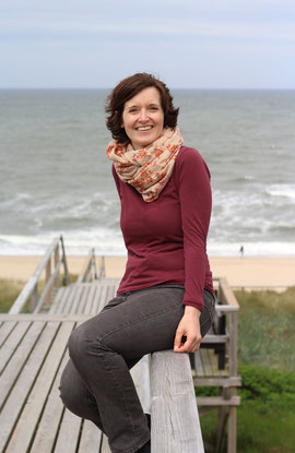 Carola Hellwig