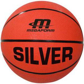 Ballon de basket-ball pour les jeux sportifs d'enfants au meilleur prix!