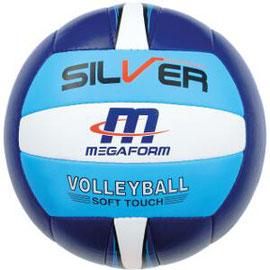 Ballon enfant de volley-ball pour enfant des écoles et centres de loisirs. Ballon de qualité pour jouer au volley-ball.