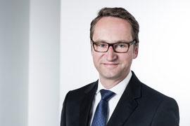 Björn Meschkat Sparbriefbörse Sofortkredit