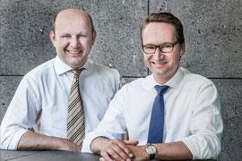 Kai-Oliver Knops, Björn Meschkat, Sparbriefbörse, Geld leihen