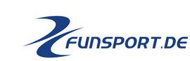 FUNSPORT.de