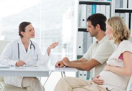 consulta prenatal santander-consulta lactancia santander