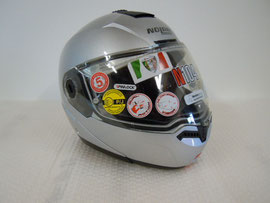 Yamaha Aerox 50 - www.motorchampion.com