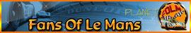 Forum F.O.L.M.