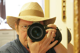 © 2012 HJMphoto-arts