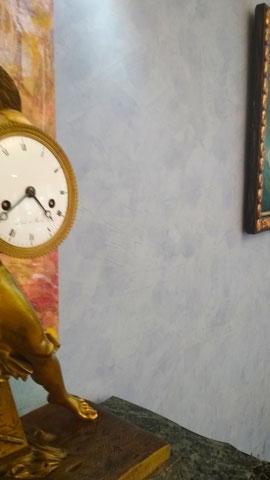 Estuco veneciano. Pintors Barcelona