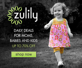 Save Up to 70% on Designer Brands for Moms, Babies, & Kids. Join Now!