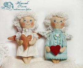 маслик-ольга-кукла-текстильный-ангел
