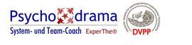 Psychodrama System- und Team Coach ExperThe