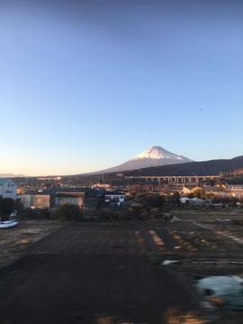 日本人のソウル fuijiyama