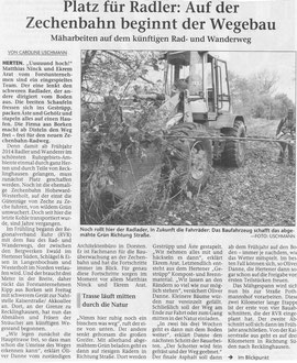 Hertener_Allgemeine_30,10.2012