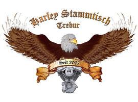 Harley-Stammtisch-Trebur