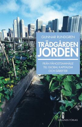 2010年のスウェーデン語版。都市と菜園のコントラスト。