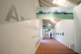 Ausstellung Karthause Ittingen