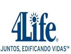 4Life venta directa por catalogo